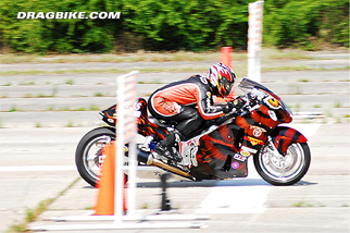 make your sport bike faster racer